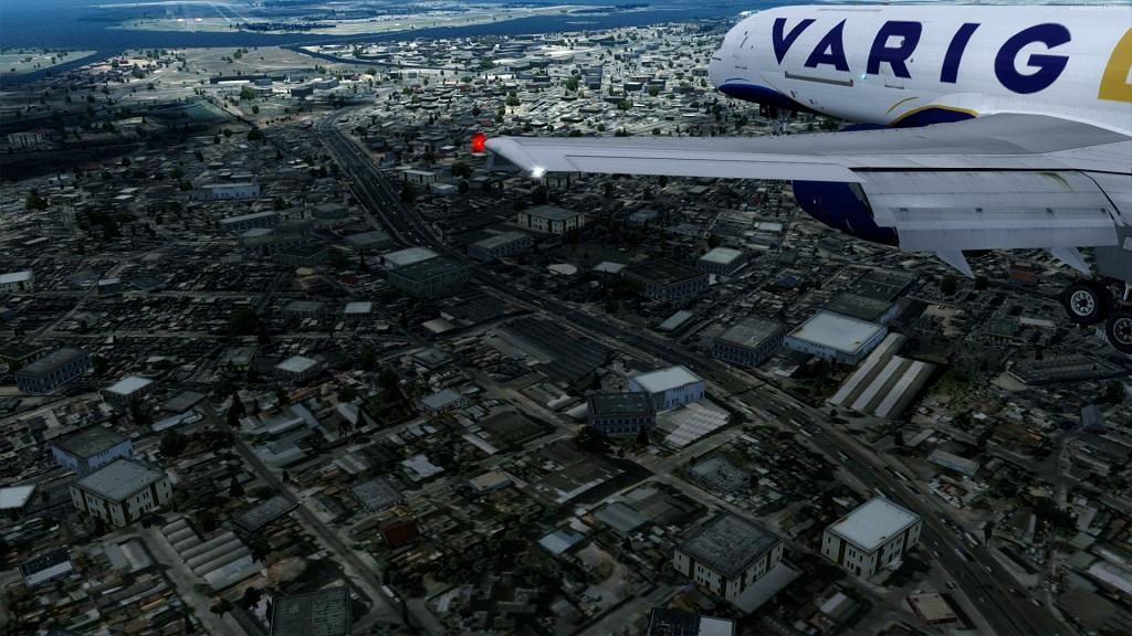 SBPA - SBGL voo teste com novo ultimate realism pack 14_zpsb6jytqc7