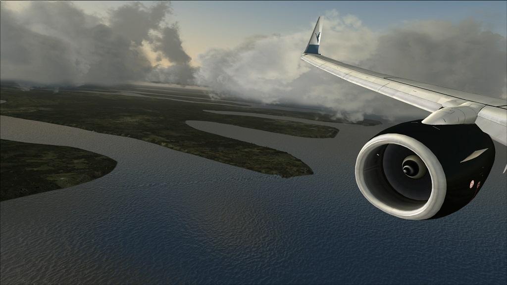 737 NGX Pintura Voo Virtual Linda, SBLO/SBFI 14_zpsooh7nto2