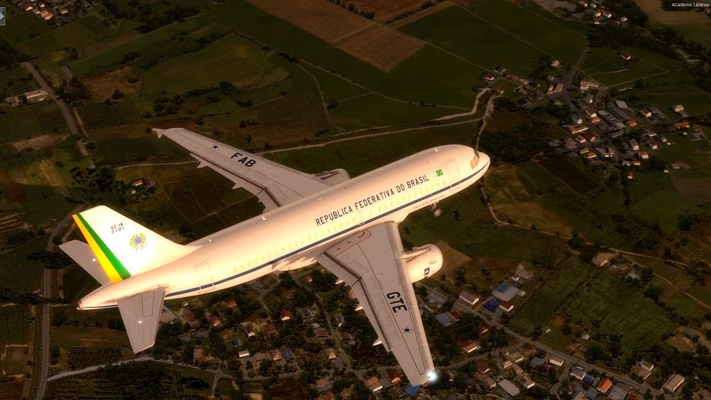 A319 - FAB SBSP/SBLO 14_zpstoahvukp