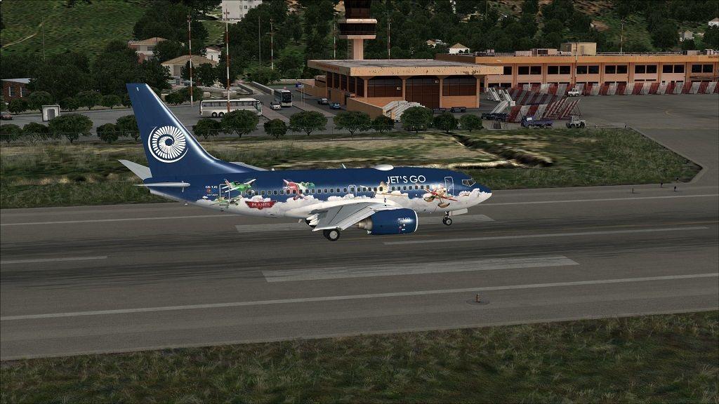 Skiathos X PMDG 737-600 14_zpsv1ydtitx