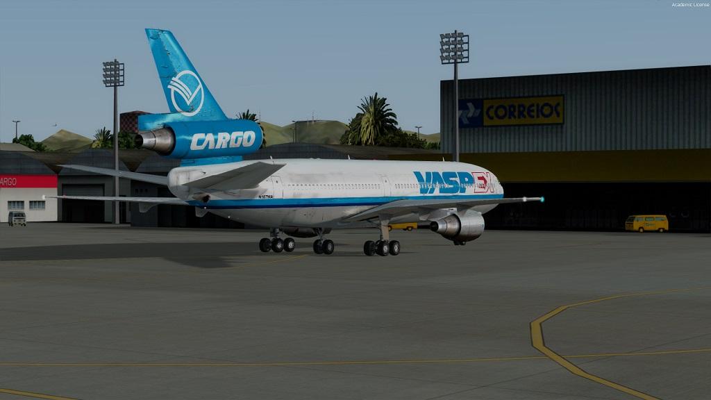 SBGR/SBGL DC-10 VASP CLS 14_zpsxcoobvo3