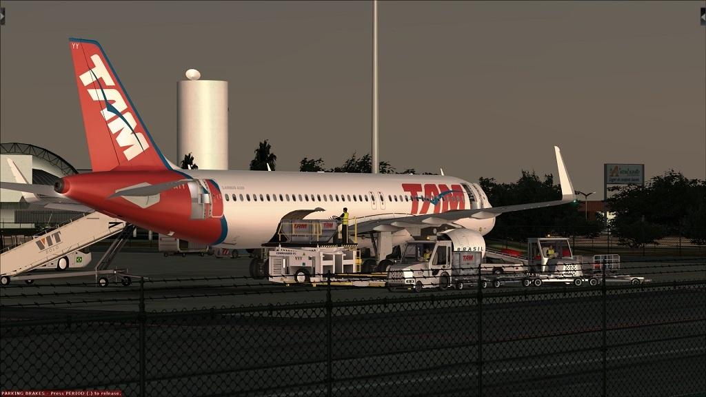 SBJU - SBFZ A320 14_zpsxs7ii5sl