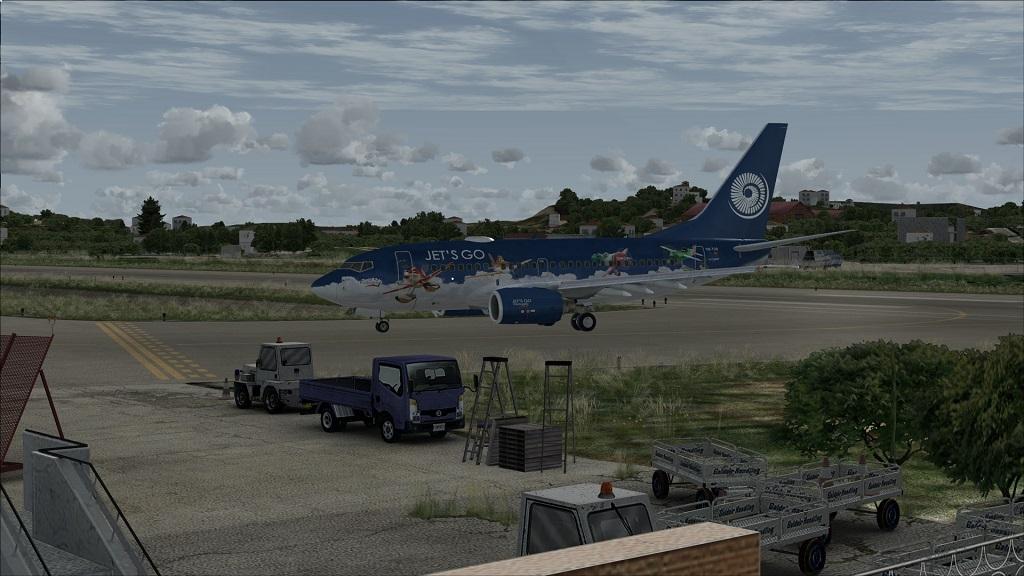 Skiathos X PMDG 737-600 15_zps1djniaoh