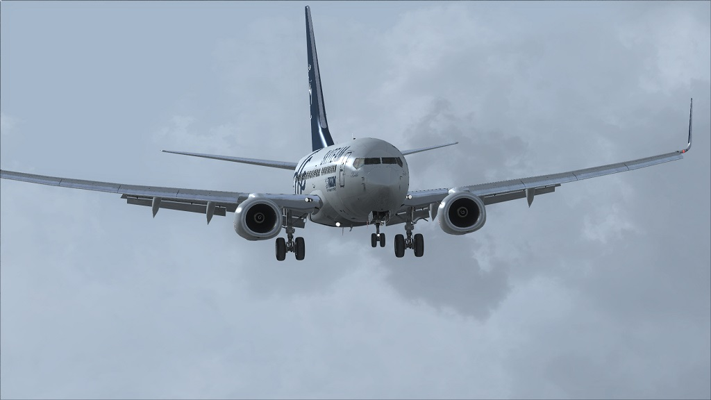 737NGX SUMU/SABE 15_zpsed26e2a5