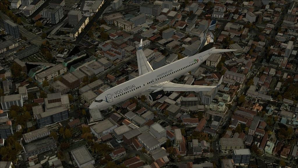 737 NGX Pintura Voo Virtual Linda, SBLO/SBFI 15_zpsfrenlq1x
