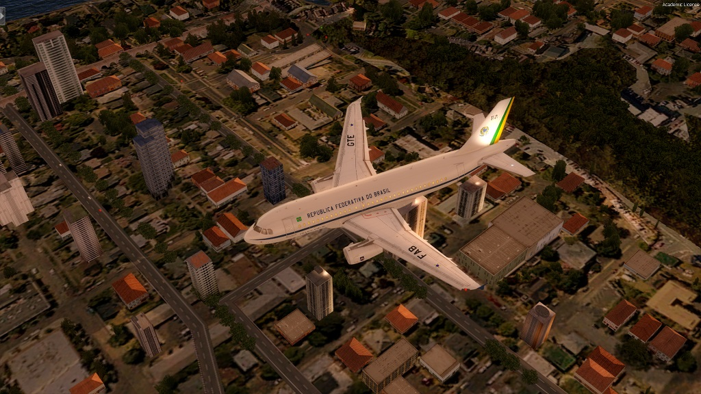 A319 - FAB SBSP/SBLO 16_zps6lkrrtf8