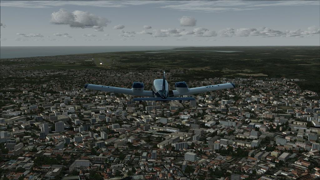 Seneca V SBKG/SBRF 16_zpsc9334ecf