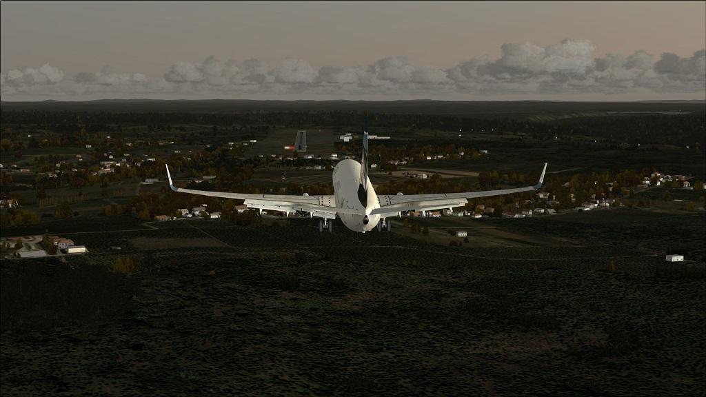 737 NGX Pintura Voo Virtual Linda, SBLO/SBFI 16_zpsh9v2df1h