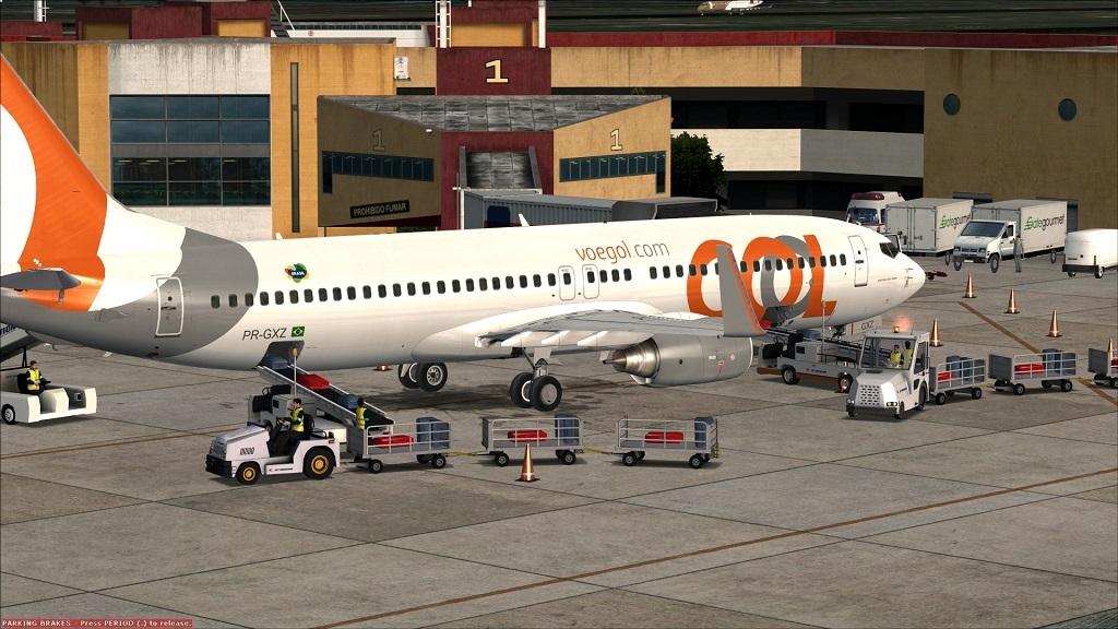 Voando para Paraguai SBPA - SGAS 16_zpsktvyir2o