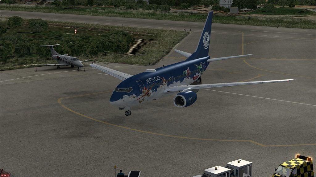 Skiathos X PMDG 737-600 16_zpss2chocjy