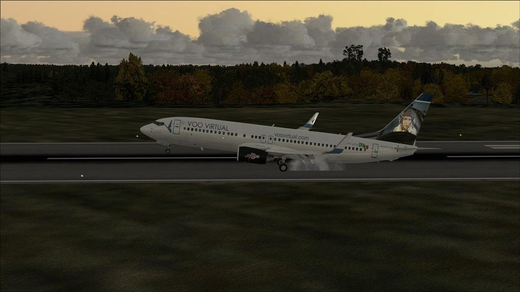 737 NGX Pintura Voo Virtual Linda, SBLO/SBFI 17_zps2zju42qq