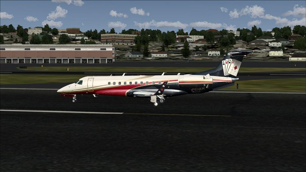 Legacy Project Opensky KORS to KBFI linda aeronave 17_zps94ad6c39