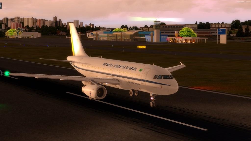 A319 - FAB SBSP/SBLO 17_zpsndn0qqem