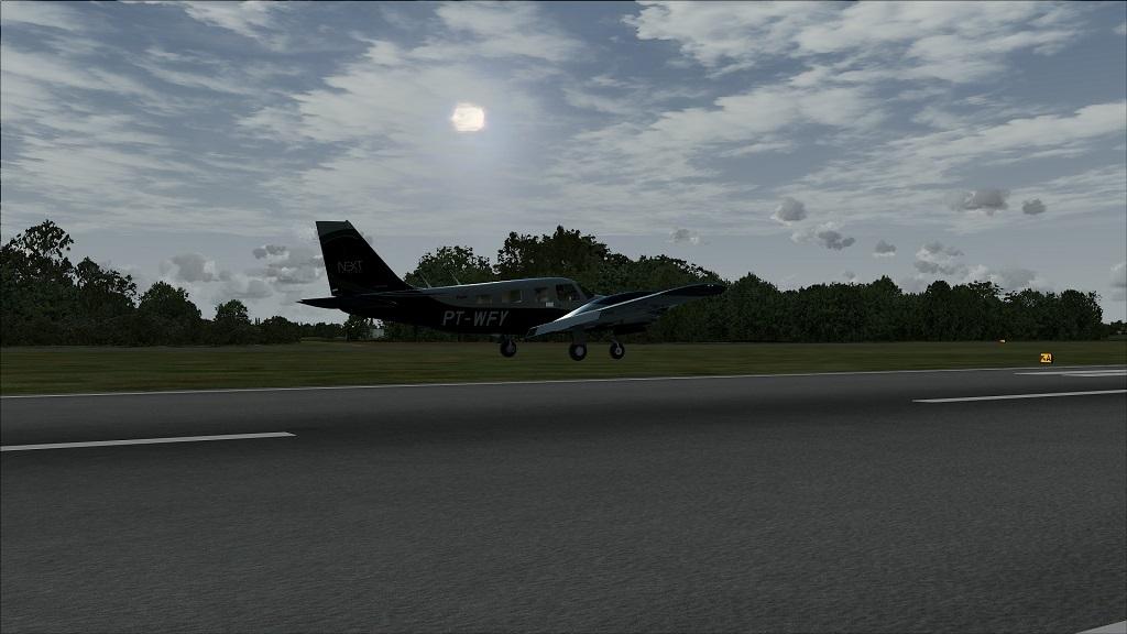 Seneca V SBKG/SBRF 18_zpsf224d305