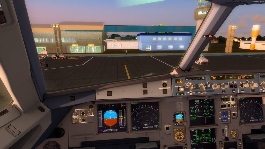 A319 - FAB SBSP/SBLO 18_zpsy2qnnm0f