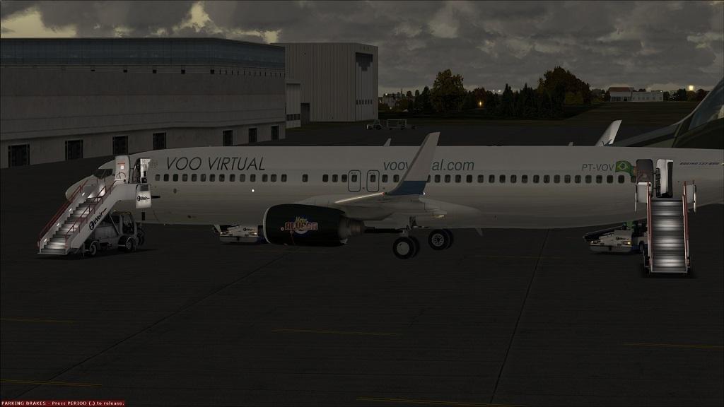 737 NGX Pintura Voo Virtual Linda, SBLO/SBFI 18_zpszskxo6q2