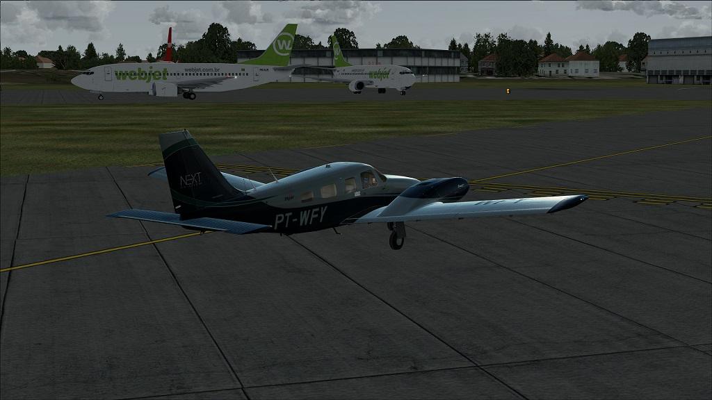 Seneca V SBKG/SBRF 19_zpsf9c90152