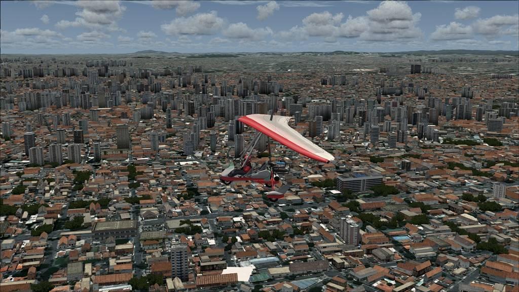 Teste autogen das casas do MegaSp do Paulo, me mandou e testei ficou excelente com as casas 1_zps0a53cc00