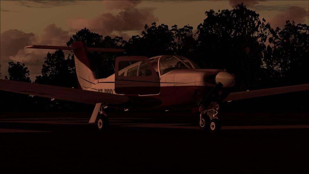 Levando Garimpeiros para Manaus 1_zps118535a0