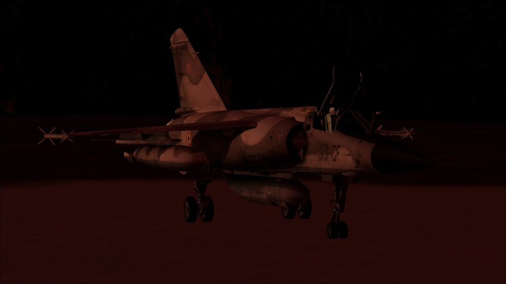 Gmax Mirage F1 voo teste 1_zps6d7296e6