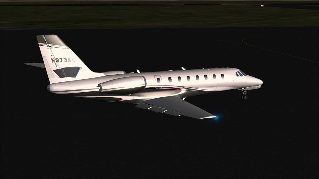 OIKQ - OMDB Dubai - Cessna Citation Sovereing 1_zps6f7ee152