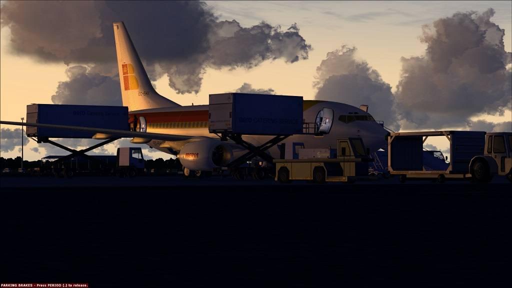 Decolando de Barajas 1_zps947f5312