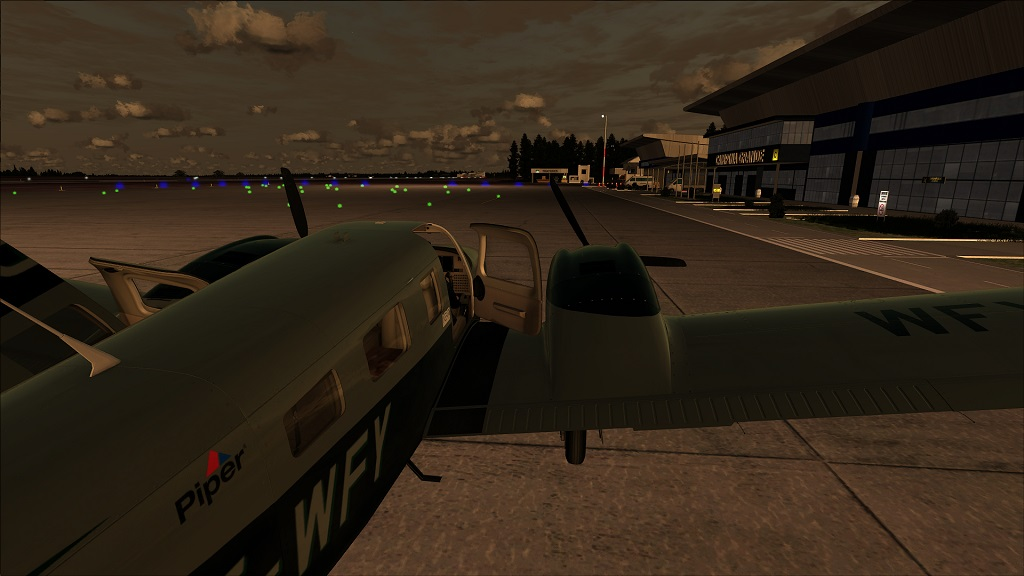 Seneca V SBKG/SBRF 1_zps99512d0e