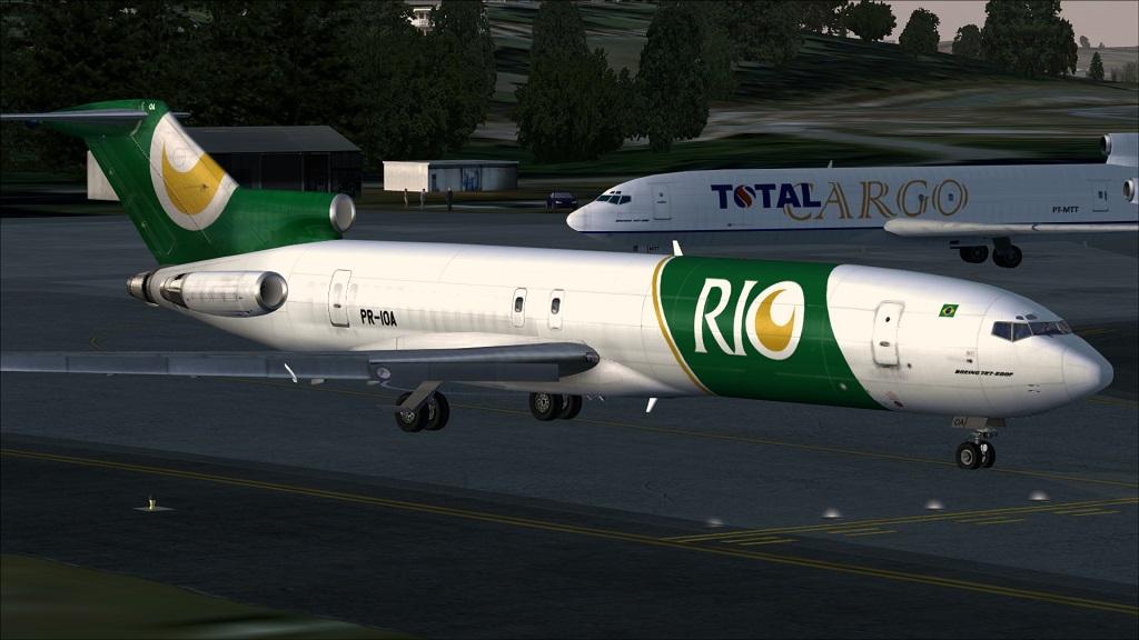 CS 727 200 RIO   1_zpsa7acf3af