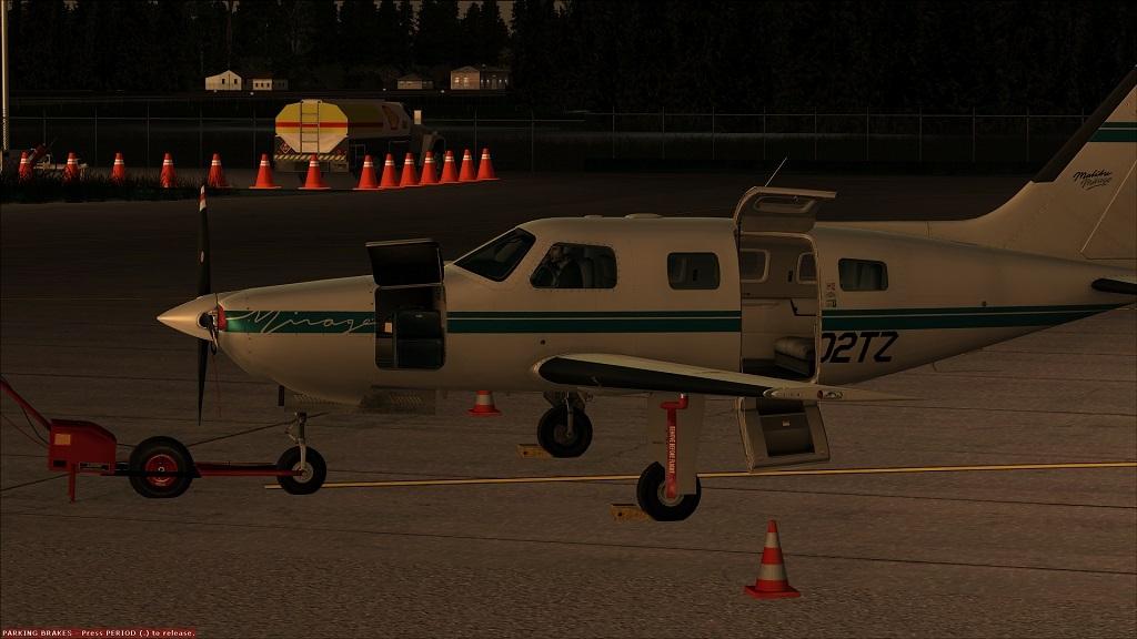 SBCM/SBFL Carenado PA46 Malibu 350 1_zpsbuqqbpko