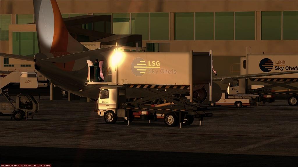 Algumas Screenshots da Nova Textura da Gol 737NGX PMDG 1_zpsdihreqwe