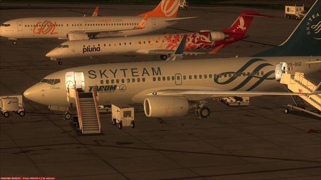 737NGX SUMU/SABE 1_zpse77e26e4