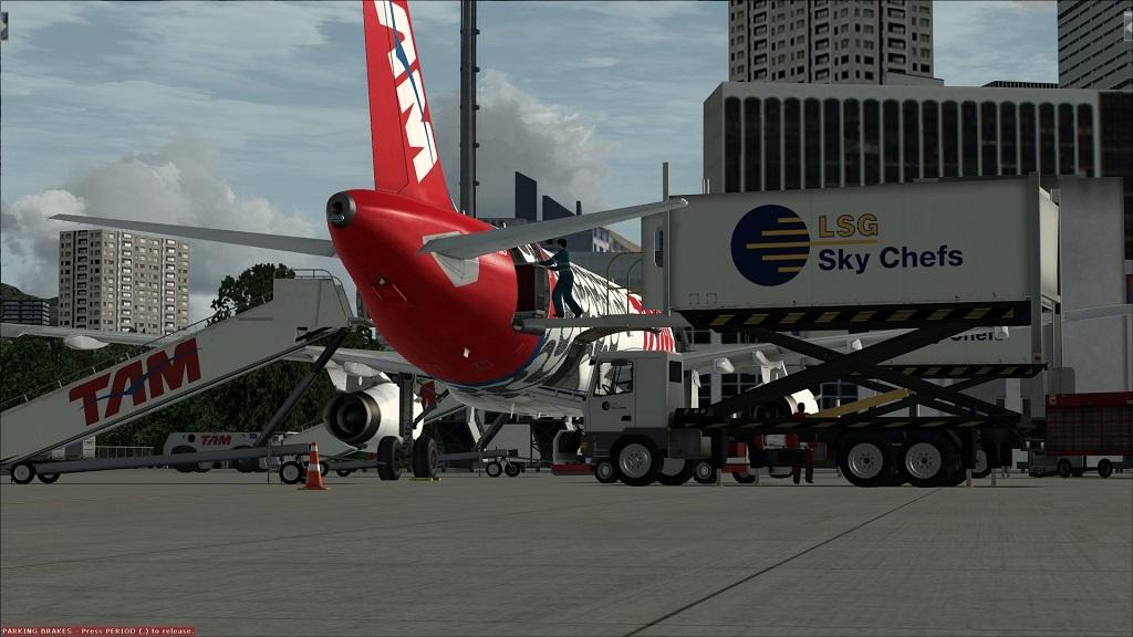 TAM A319 SBRJ-SBSP 1_zpsh4jioaha