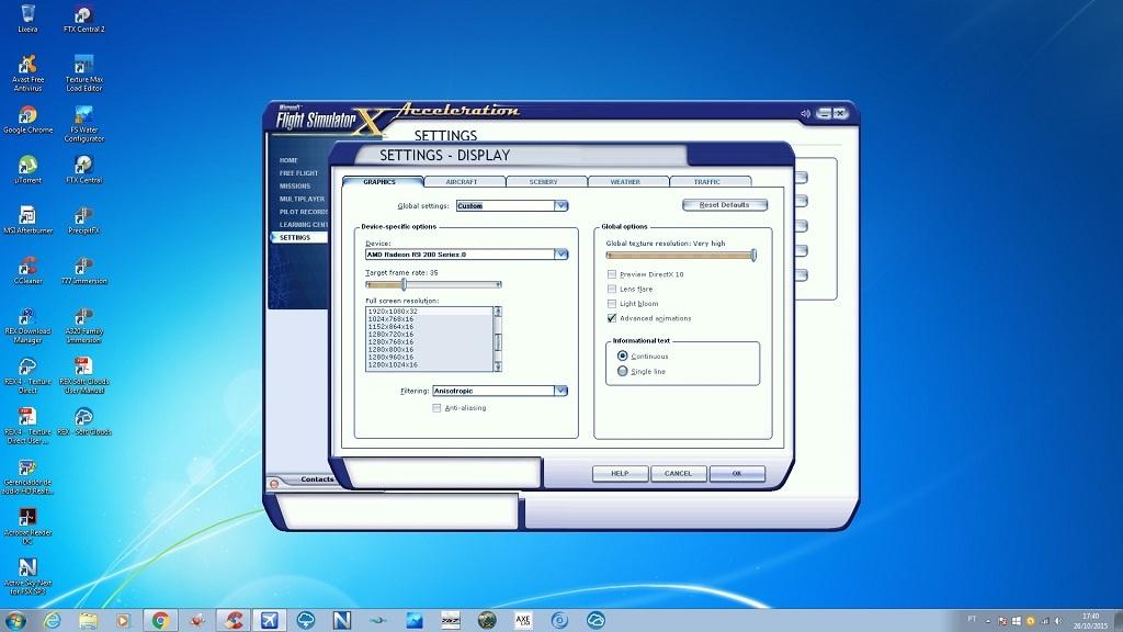 Mudança na configuração FSX, resultados. 1_zpsilka2v1h