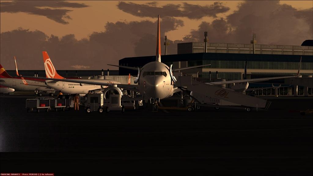 Voando para Paraguai SBPA - SGAS 1_zpsivzsknol