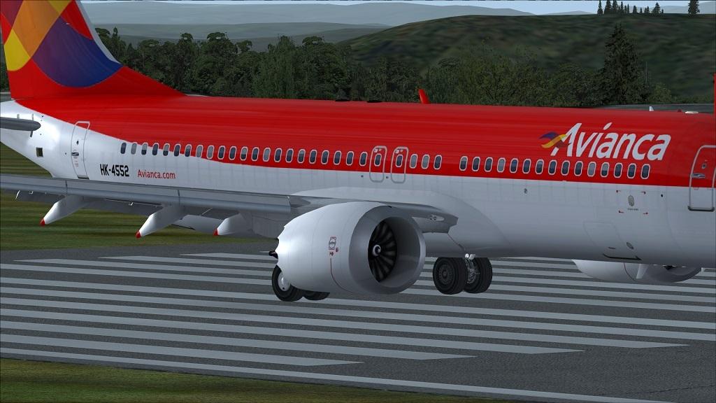 TDS 737 MAX 8 1_zpsjhexbfit