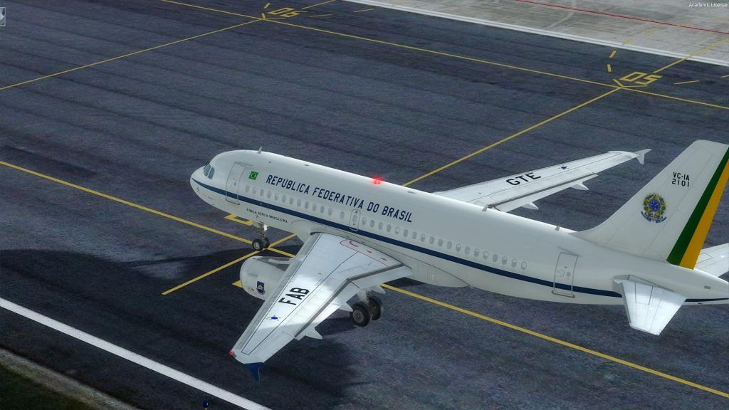 A319 - FAB SBSP/SBLO 1_zpsmhxyzgac