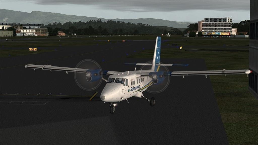 SKCC - SVMD Aeroporto de Mérida  1_zpsqc39sip3