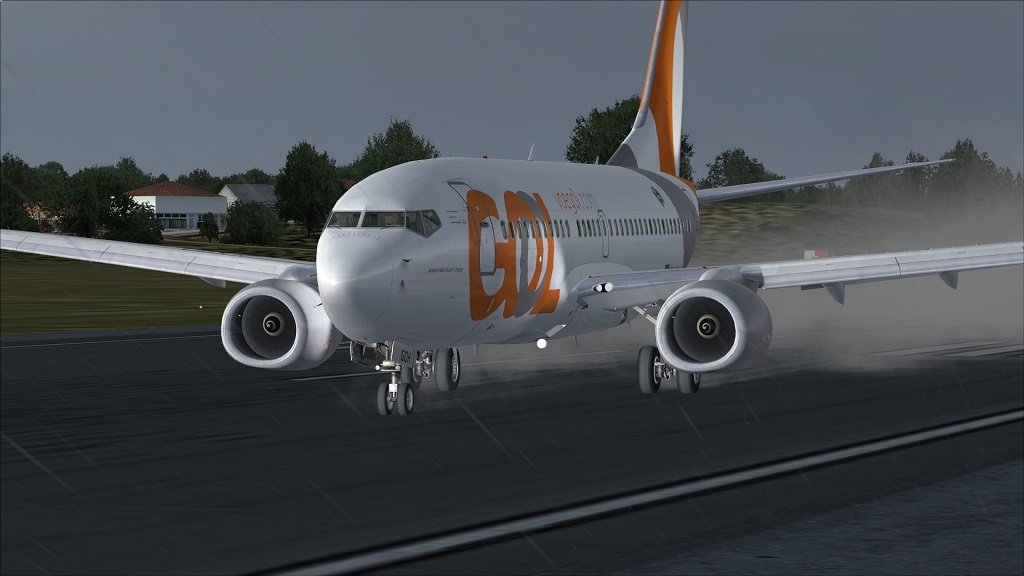 Algumas fotos 737 Immersion 1_zpsqkyuakyd