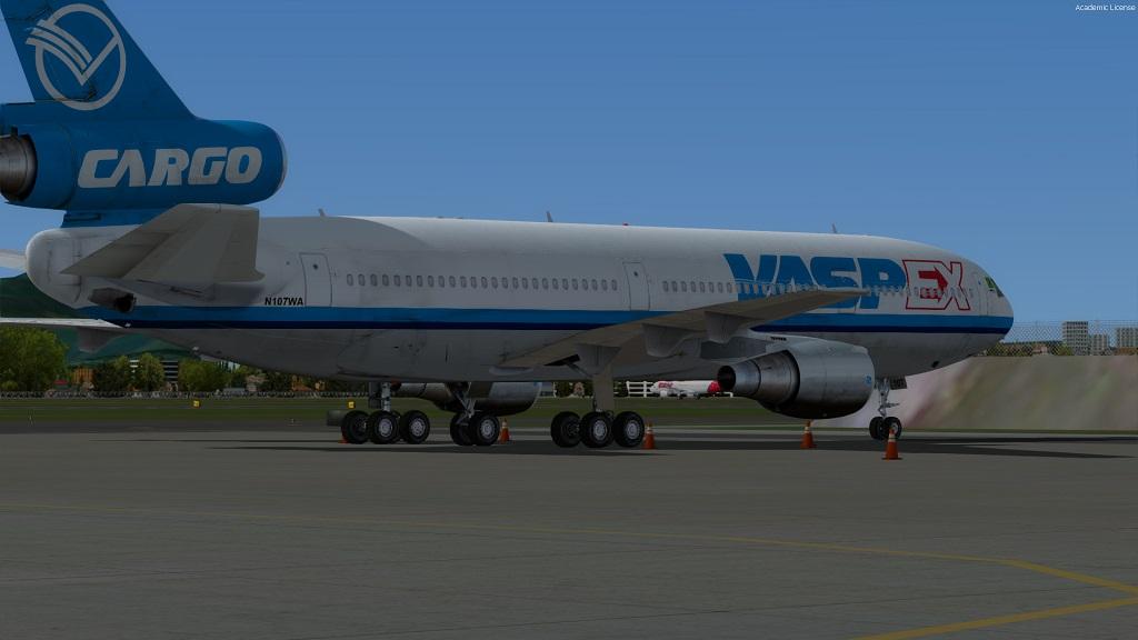 SBGL - SBGR/SBGL DC-10 VASP CLS 1_zpsqlgriehu