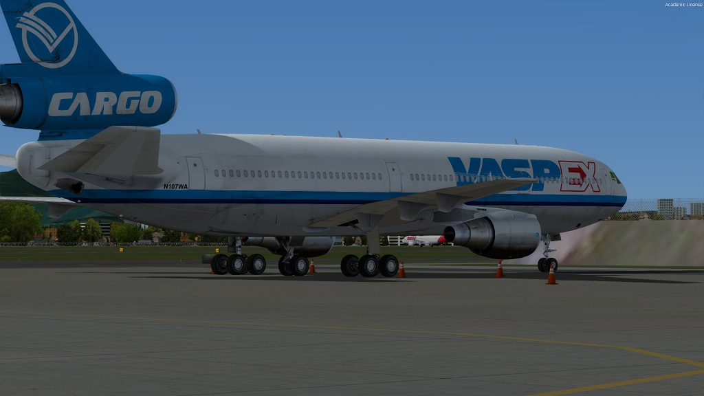 SBGR/SBGL DC-10 VASP CLS 1_zpsqlgriehu