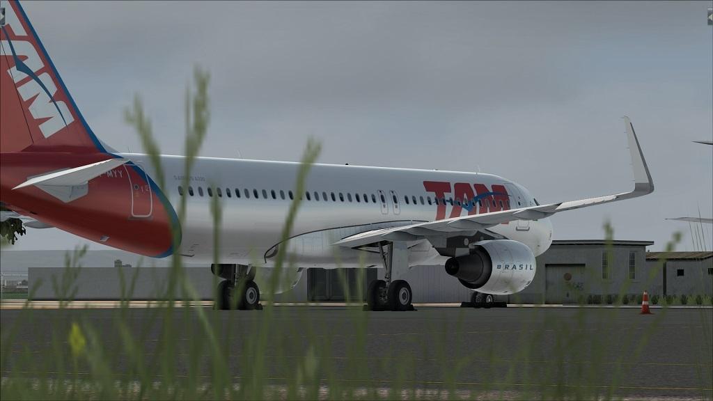 SBJU - SBFZ A320 1_zpsrz0dbn5v