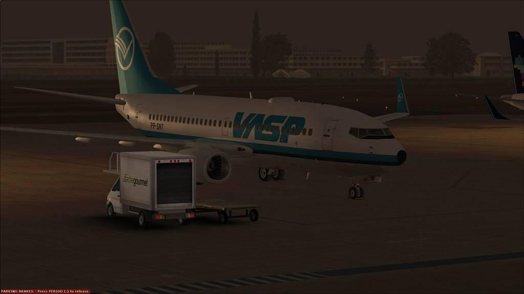 737 Matando Saudades da Nossa Querida VASP 1_zpsuk4xar7h