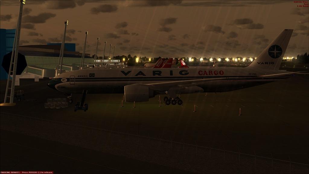 777F PMDG Textura Varig Decolando de SBRF 1_zpsuy6gzlfh