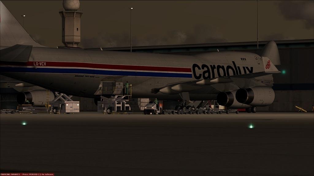747 PMDG Cargo Lux 1_zpsw0cizzr8