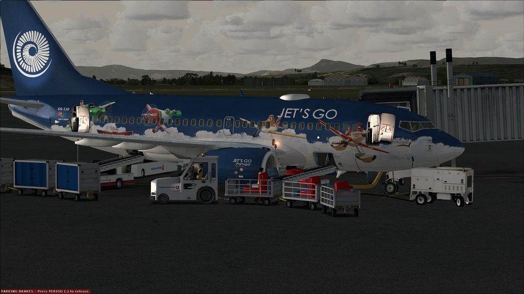 Skiathos X PMDG 737-600 1_zpswivzd6fe
