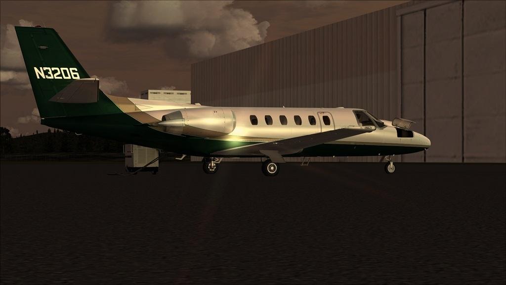 C550 To TJSJ San Juan 1_zpszjgscp89