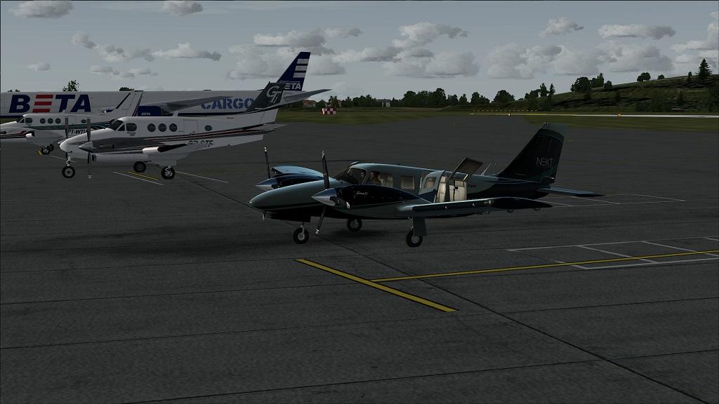 Seneca V SBKG/SBRF 20_zps28ff38e3