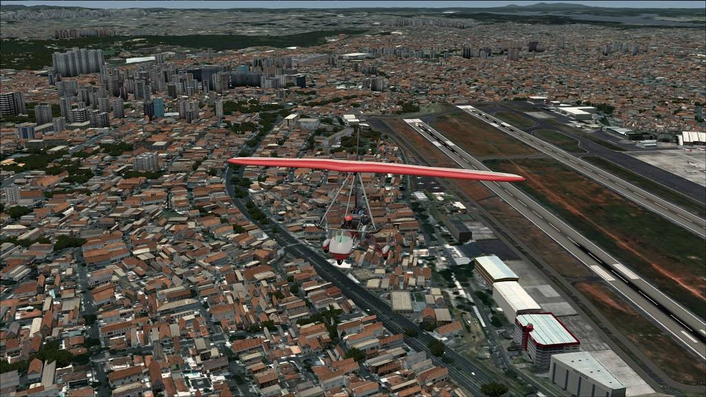 Teste autogen das casas do MegaSp do Paulo, me mandou e testei ficou excelente com as casas 2_zps2beac5d1