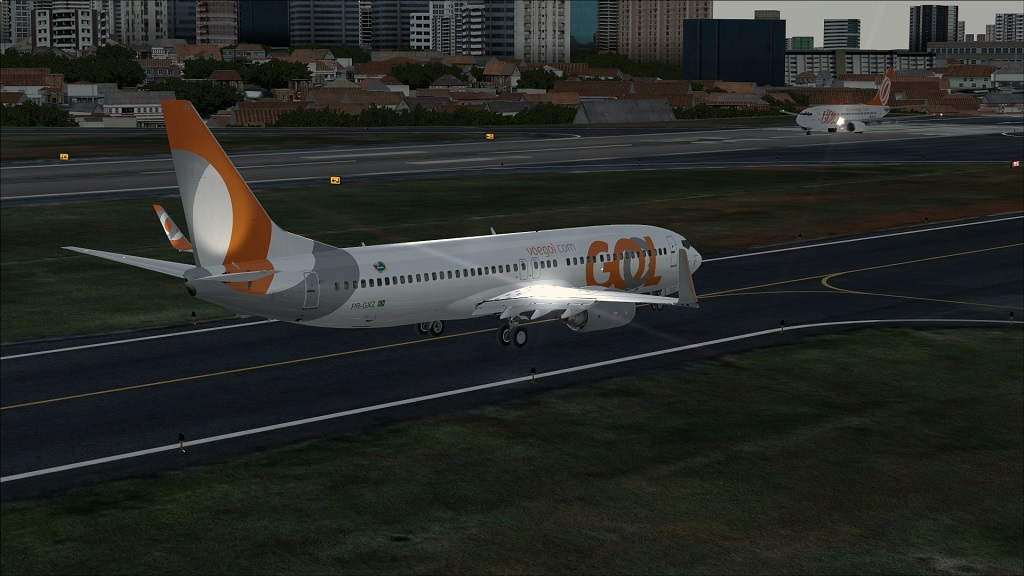 Algumas Screenshots da Nova Textura da Gol 737NGX PMDG 2_zps5h7dkdg9