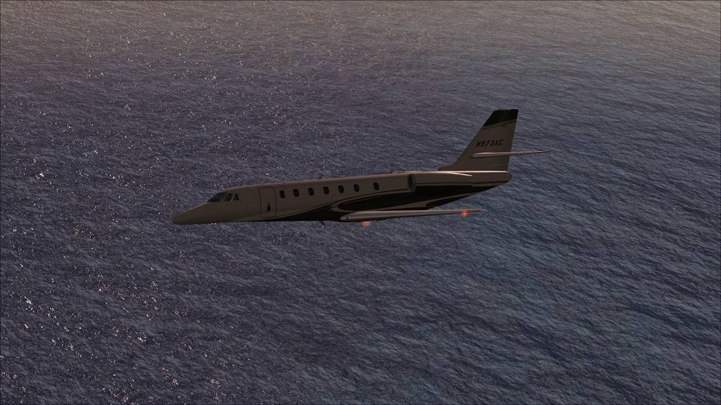 OIKQ - OMDB Dubai - Cessna Citation Sovereing 2_zps7b0d32a0